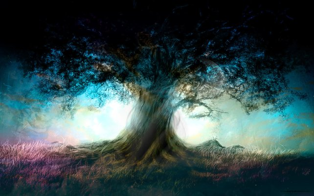 tree_of_life_by_kowalskyrie-d60j2w7